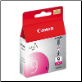 PGI9 Ink Cartridge Magenta