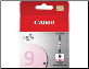 PGI9 Ink Cartridge Photo Magenta