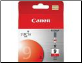 PGI9 Ink Cartridge Red