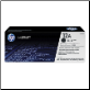 HP Q2612A Toner Cartridge