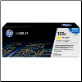 Q3962A HP TONER ON SALE