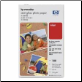 HP Photo Semi-Gloss Photo Inkjet Paper 170 gsm