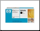 HP Q7560A Toner Cartridge BLACK