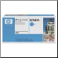 HP Q7581A Toner Cartridge 503A CYAN