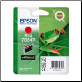 Epson T0547 Ink Cartridge RED (SKU: T054790)