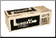 Kyocera TK-544K Toner Cartridge TK-544 BLACK (SKU: TK544K)