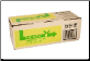 Kyocera TK-544Y Toner Cartridge TK-544 YELLOW (SKU: TK544Y)