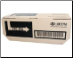 Kyocera TK-584K Toner Cartridge TK-584 BLACK