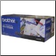 Brother TN150BK Toner Cartridge BLACK