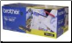 Brother TN150Y Toner Cartridge YELLOW