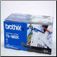 Brother TN155BK Toner Cartridge BLACK