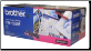 Brother TN155M Toner Cartridge MAGENTA
