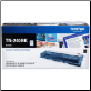 TN240BK Brother Toner Cartridge BLACK
