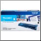 Brother TN240C Toner cartridge CYAN