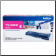Brother TN240M Toner cartridge MAGENTA