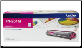 Brother TN251M Toner Cartridge TN251 MAGENTA