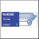Brother TN3145 Toner Cartridge  ON SALE