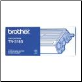 Brother TN3185 Toner Cartridge BLACK