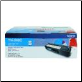 Brother TN348C Hi-Yield Toner Cartridge TN-348 CYAN