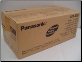 Panasonic UG3221 Fax Cartridge