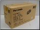 Panasonic UG3350 Toner Cartridge ON SALE