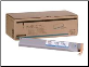 Fuji Xerox 16197700 Toner Cartridge CYAN