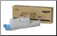 Fuji Xerox 106R01218 Toner Cartridge CYAN