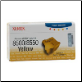 Fuji Xerox 108R00900 Ink Stix YELLOW