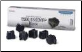 Fuji Xerox 108R00907 Ink Stix BLACK