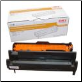 OKI B410DRUM Drum Cartridge 43979003
