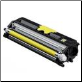 OKI 44250705 Toner Cartridge YELOW Hi-Yield