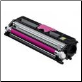 OKI 44250706 Toner Cartridge MAGENTA Hi-Yield