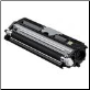 OKI 44250708 Toner Cartridge BLACK Hi-Yield