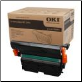 OKI 44250801 Drum Cartridge