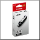 Canon PGI-670 Ink Cartridge BLACK