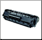 Canon CART303 Toner Cartridge BLACK