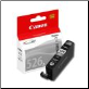 Canon CLI526GY Ink Cartridge CLi526 GREY