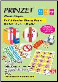Self Adhesive A4 Glossy Photo Paper