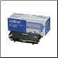 Brother TN3030 Toner Cartridge