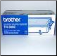 Brother TN-3060 Toner Cartridge Hi-Yield BLACK
