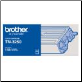 Brother TN3250 Toner Cartridge BLACK