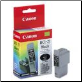 Canon BCI21BK Ink Cartridge BLACK