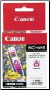 BCI6M Canon BCI6 Ink Cartridge MAGENTA