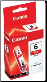 BCI6R Canon BCI6 Ink Cartridge RED