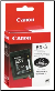 Canon BX3 Ink Cartridge Black