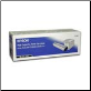Epson C13S050229 Toner Cartridge