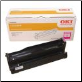 OKI C35MDRUM Drum Cartridge MAGENTA