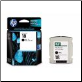 HP C4936A Ink Cartridge HP18BK
