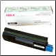 OKI C51BTONE Toner Cartridge BLACK