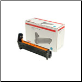 OKI C51CDRUM Drum Cartridge